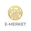 Smart Digitalt er en E-merket partner