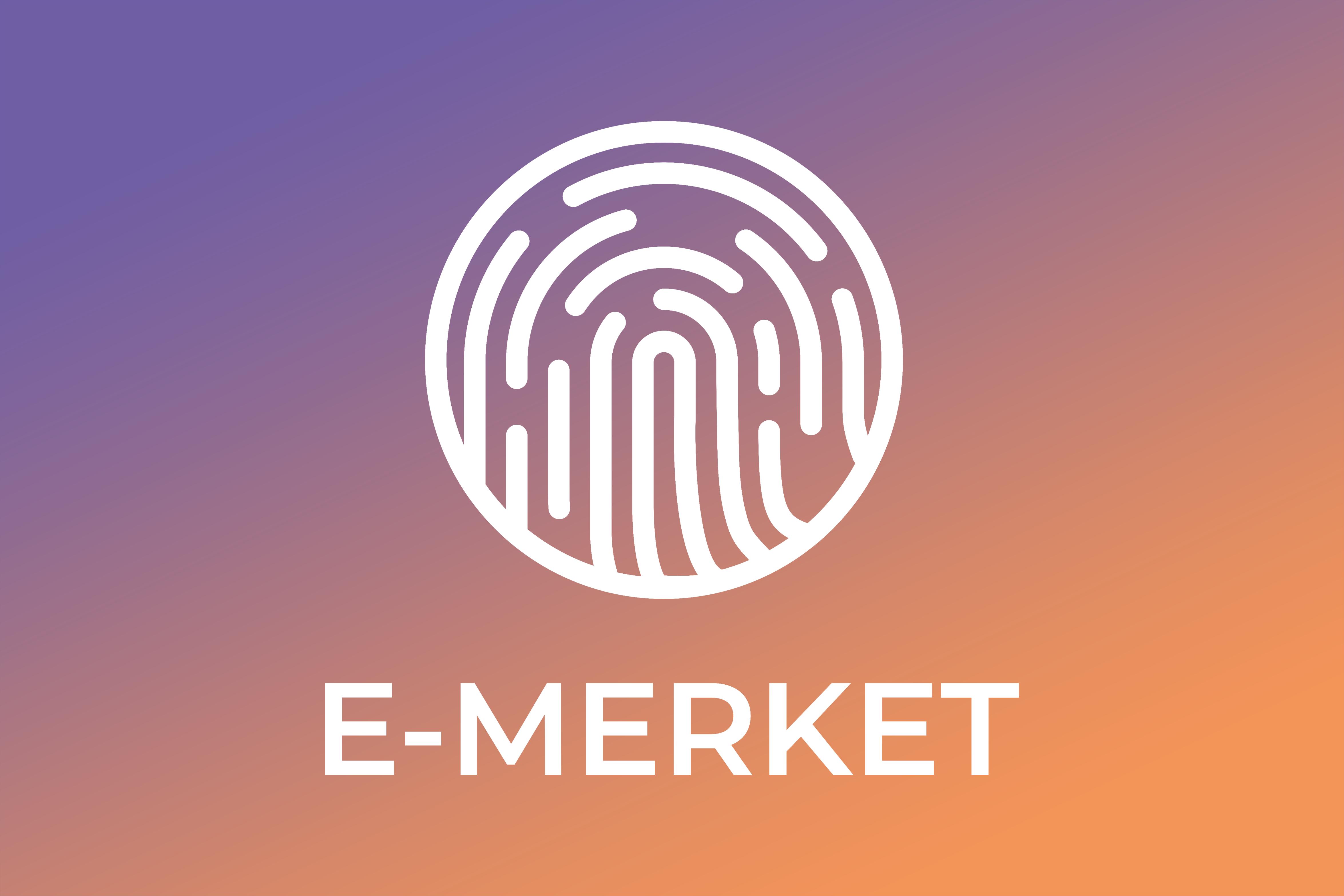 E-merket - Sikkerhetsmerking av nettsider og nettbutikker