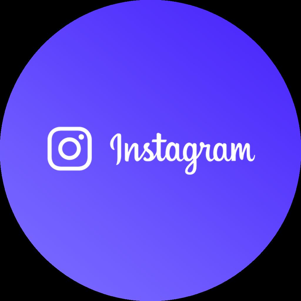 Instagram SoMe