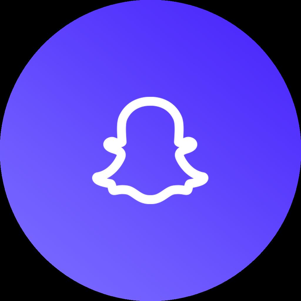 Snapchat SoMe